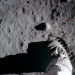 Apollo-the-Forgotten-Films_Apollo-pozabljeni-posnetki-discovery-channel-4