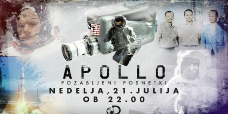 Apollo-the-Forgotten-Films_Apollo-pozabljeni posnetki-discovery-channel