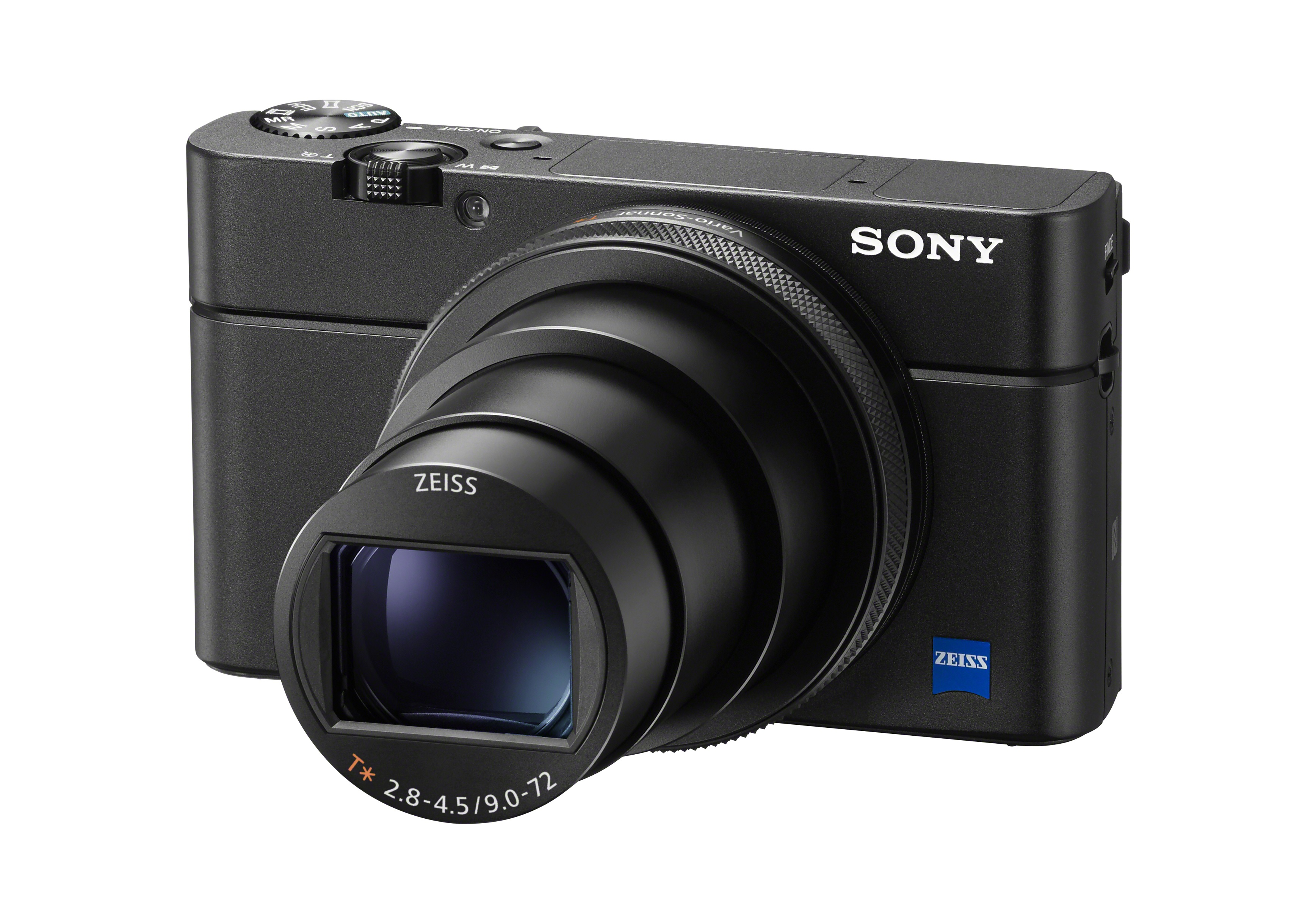 Sony-RX100VII-3