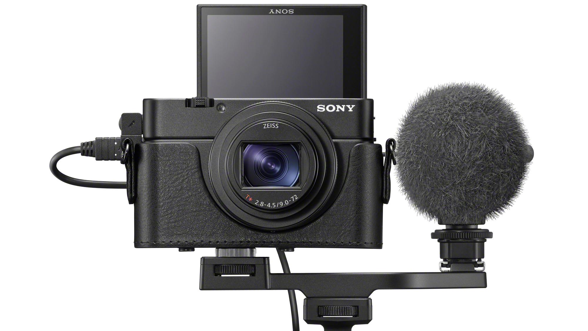 Sony-RX100VII-2-1