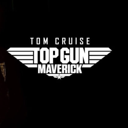 Top-Gun-Maverick-poster