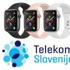 apple-watch-series4-telekom-slovenije-1