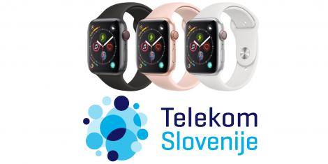 apple-watch-series4-telekom-slovenije-1