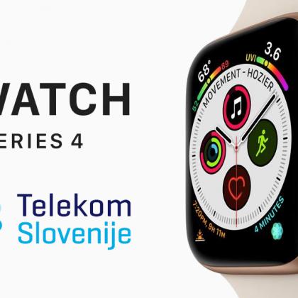 apple-watch-series4-telekom-slovenije