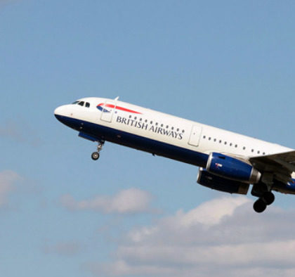 british-airways-airbus-321-200-1