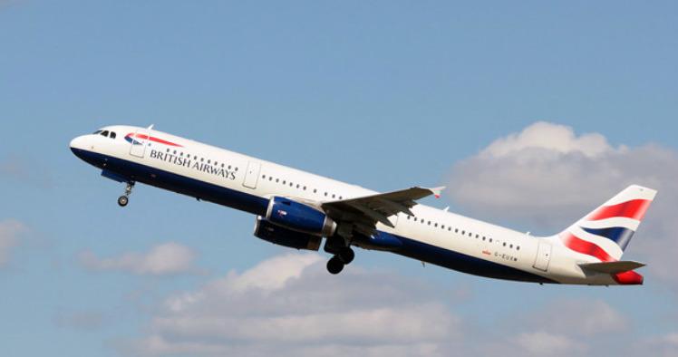 british-airways-airbus-321-200-1