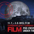 film-pod-zvezdami-2019