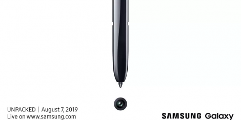 galaxy-unpacked-2019-official-invitation-galaxy-note-10
