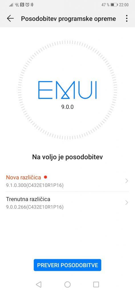 huawei-emui-9-1-nadgradnja-postopek-5