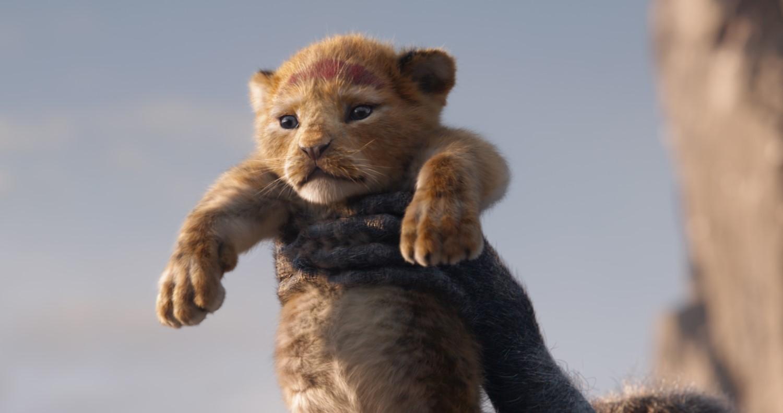 levji-kralj-the-lion-king-2019-film-1