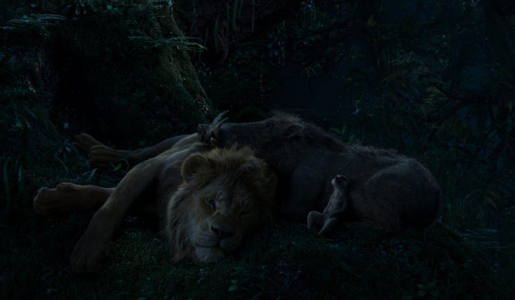 levji-kralj-the-lion-king-2019-film