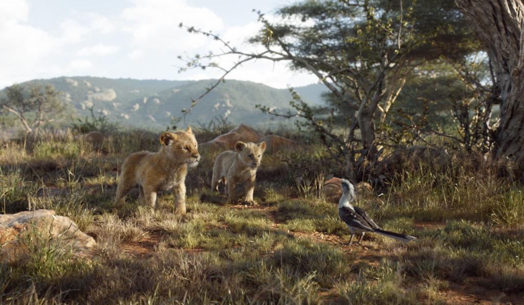 levji-kralj-the-lion-king-2019-film-2