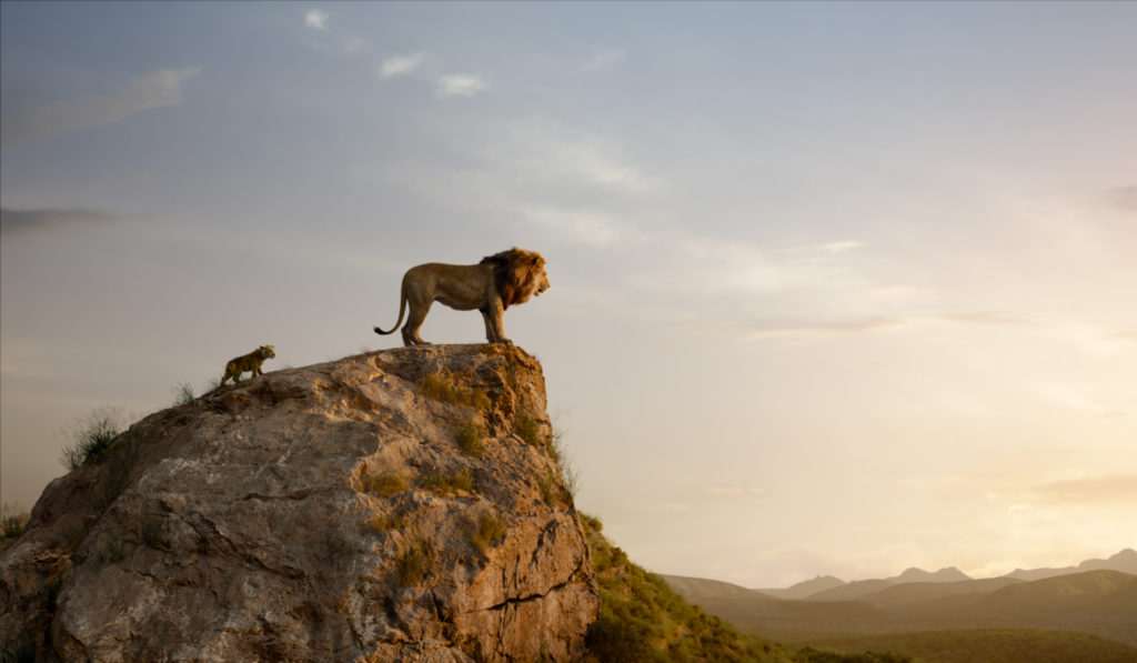 levji-kralj-the-lion-king-2019-film-3