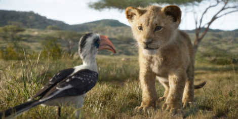 levji-kralj-the-lion-king-2019-film-4-1