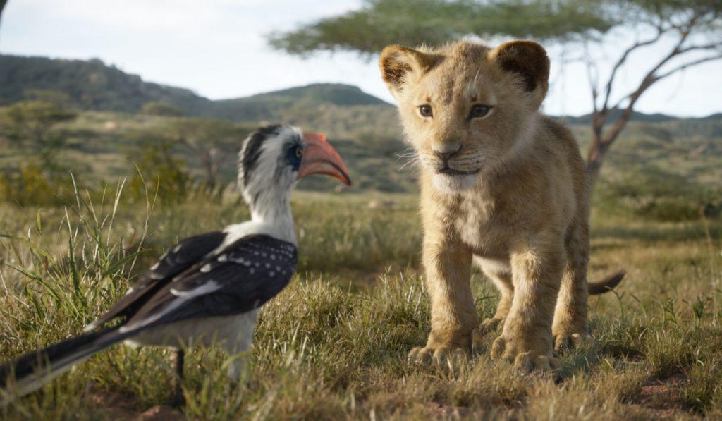 levji-kralj-the-lion-king-2019-film-4
