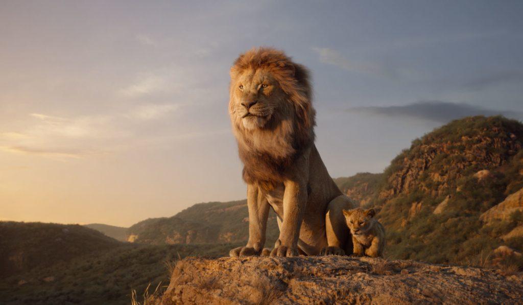 levji-kralj-the-lion-king-2019-film-5