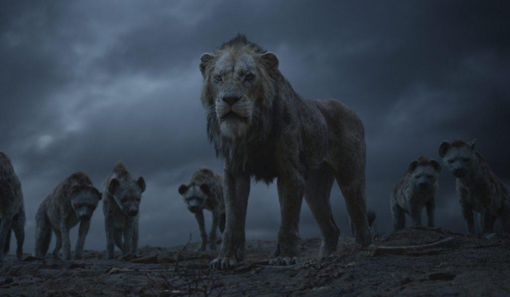 levji-kralj-the-lion-king-2019-film-6