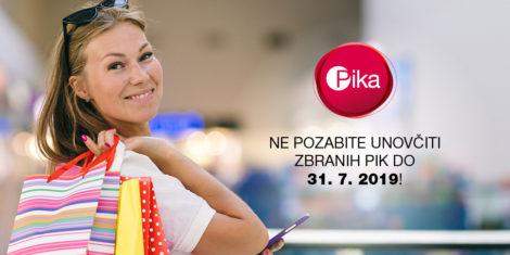 mercator-pika-bonitetno-obdobje-2019