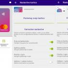 nlb-pay-varnostne-nastavitve-FB
