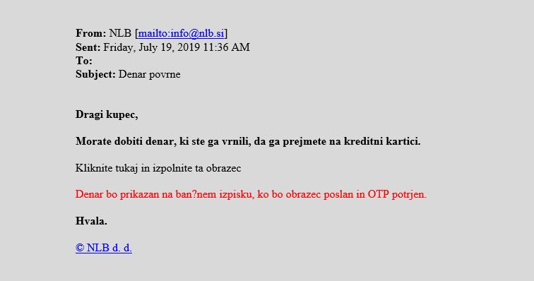 nlb-zloraba-nlb-klik-phishing