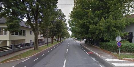 opekarska-cesta-11-ljubljana