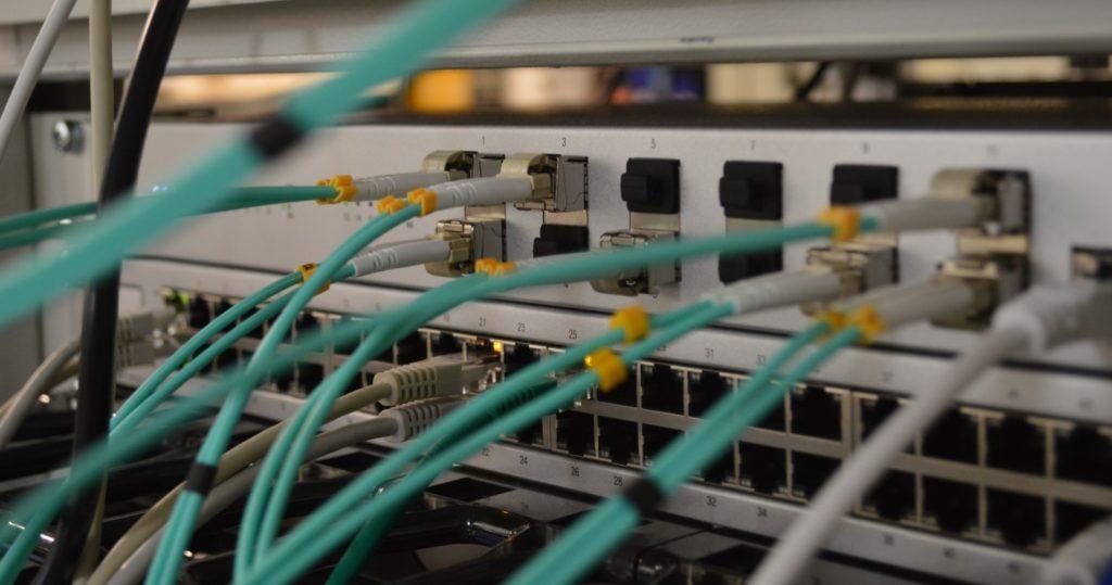 optika-ftth-kabel-internet