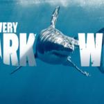 Teden morskih psov (Shark Week) bo na programu Discovery Channel Slovenija potekal do 4. avgusta 2019