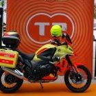 t-2-resevalni-motor-ljubljana-ukc-resevalna-postaja