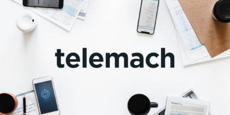telemach-logotip-telefon