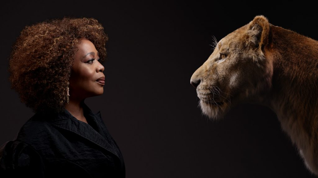 the-lion-king-Levji-kralj_Afre-Woodard.jpg
