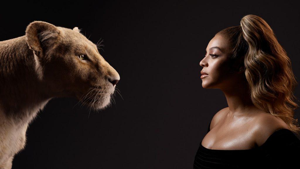 the-lion-king-Levji-kralj_Beyonce