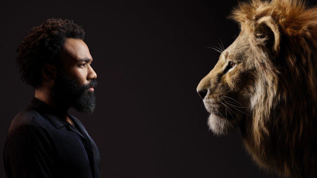 the-lion-king-Levji-kralj_Childish-Gambino-1