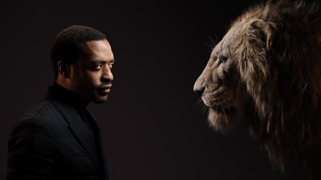the-lion-king-Levji-kralj_Chiwetel-Ejiofor