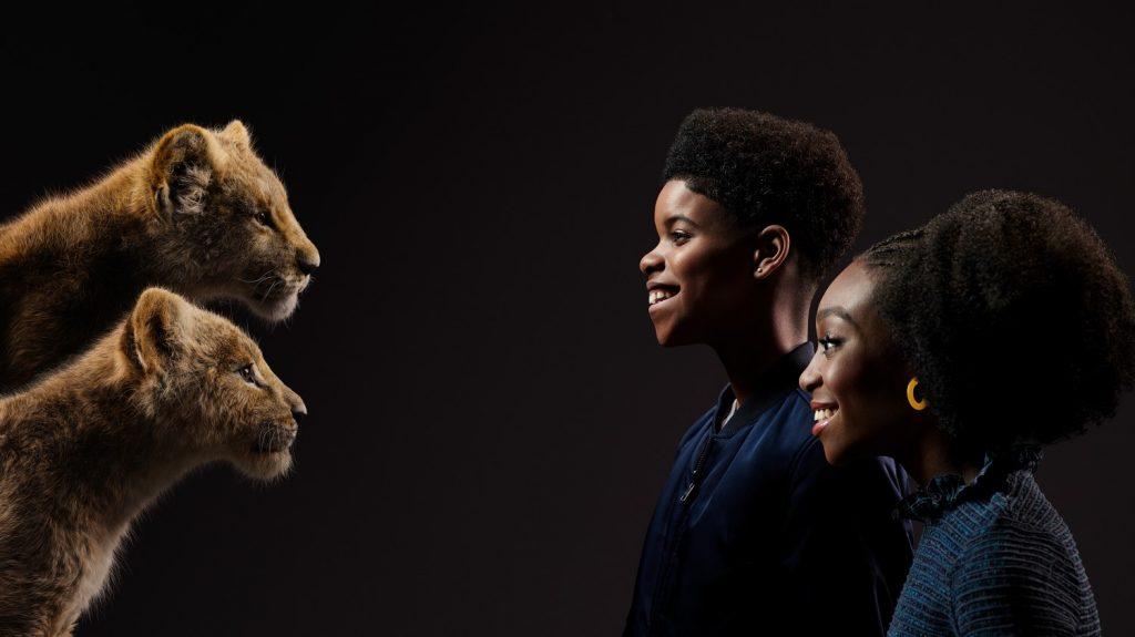 the-lion-king-Levji-kralj_JD-McCrary_Shahadi-Wright-Joseph