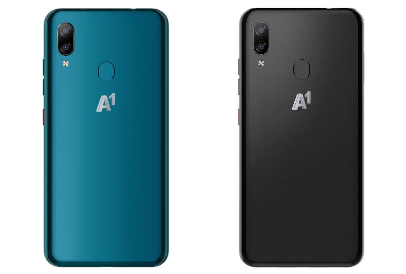 A1-alpha-barve-telefon