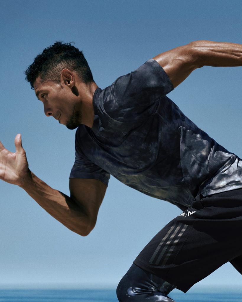 Adidas-Parley-linija-sportna-oblacila