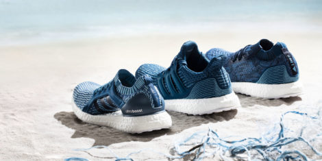 Adidas-Parley-linija-sportni-copati
