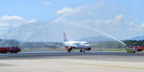 Air-serbia-ljubljana-nis-avgust-2019-inavguracijski-let