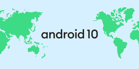 Android-10-android-q