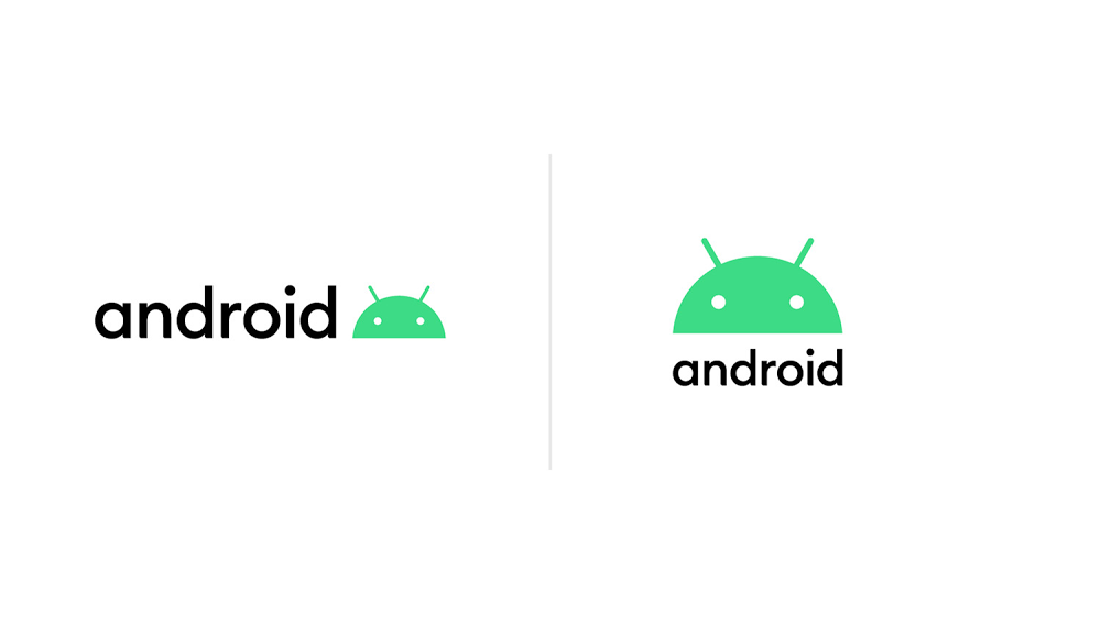 Android-10-android-q-logo