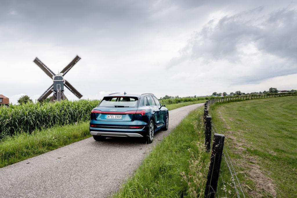 Audi-e-tron-55-Quattro-10