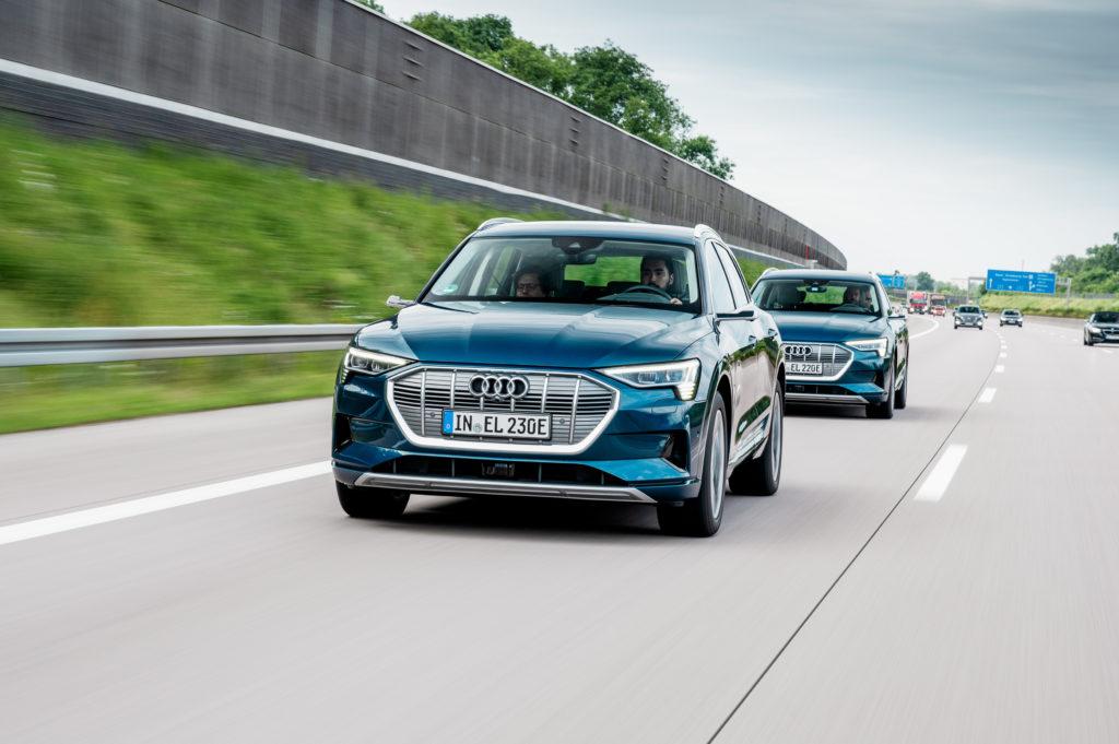 Audi-e-tron-55-Quattro