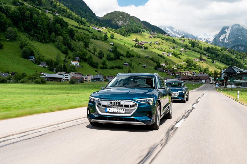 Audi-e-tron-55-Quattro-4