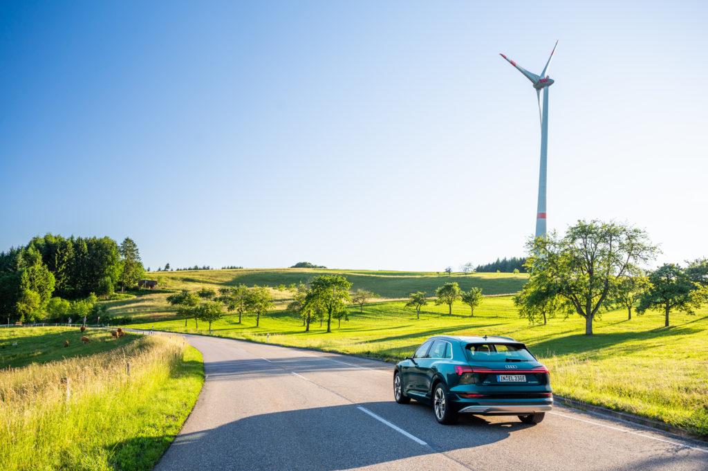 Audi-e-tron-55-Quattro-5
