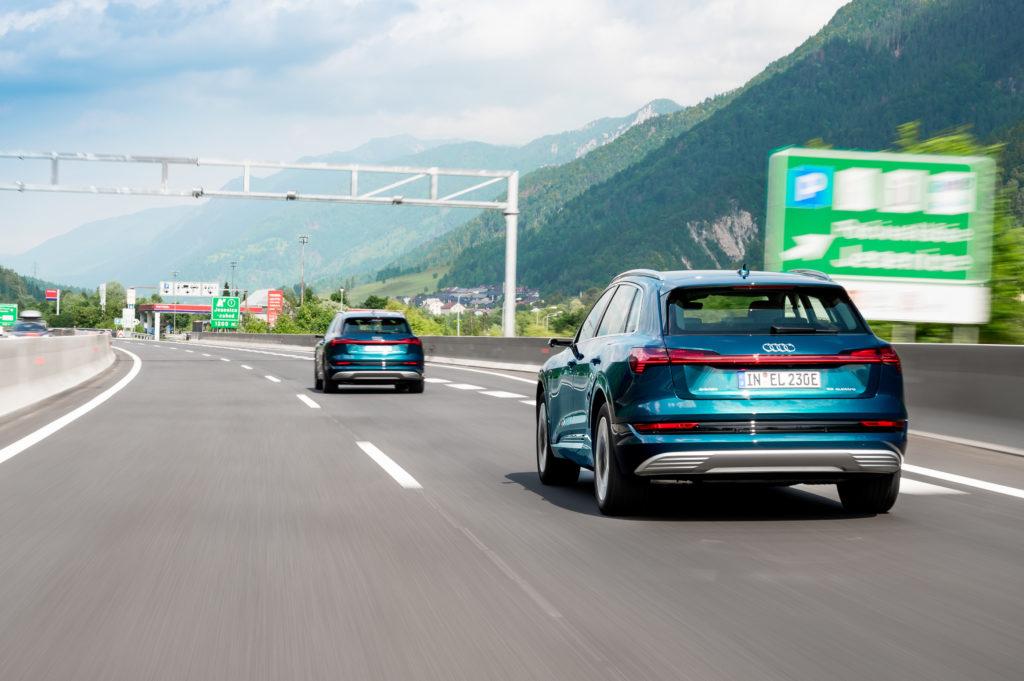 Audi-e-tron-55-Quattro-slovenija-1