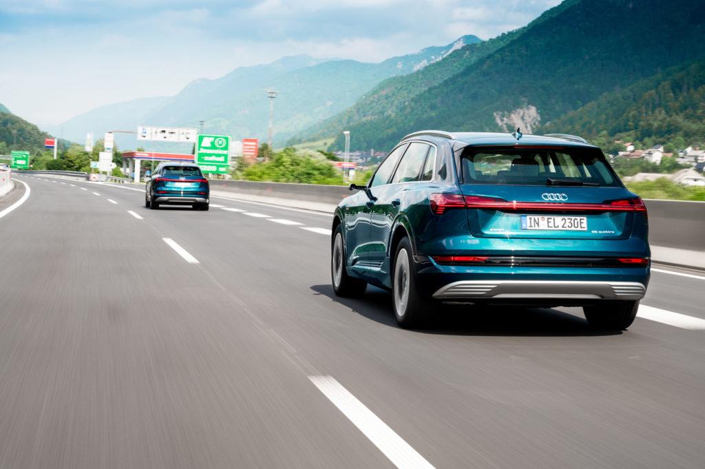 Audi-e-tron-55-Quattro-slovenija