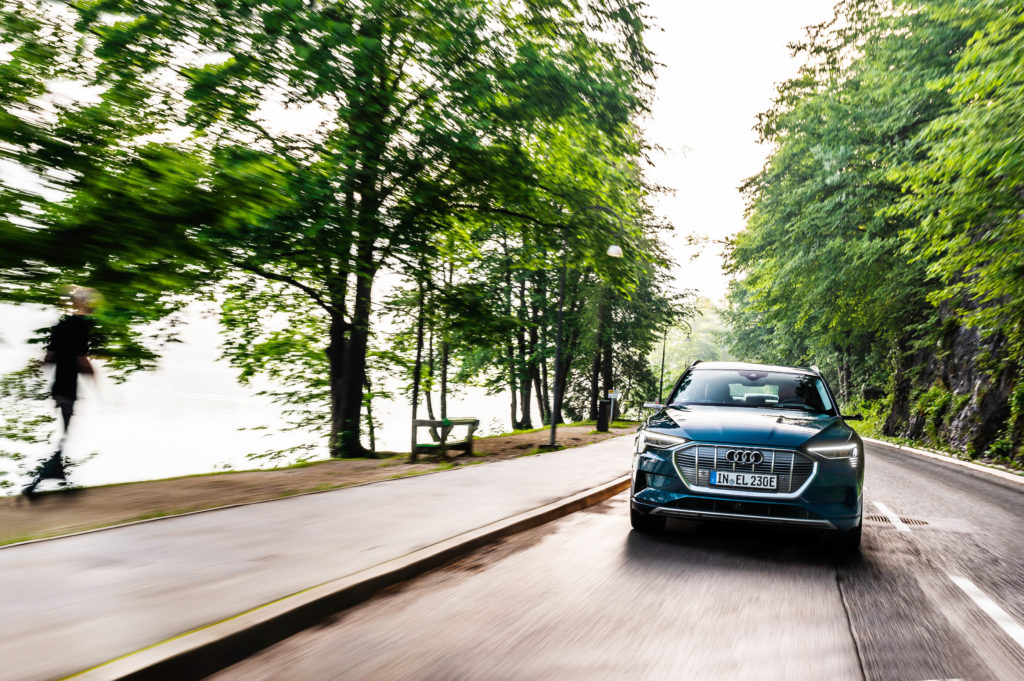 Audi-e-tron-55-Quattro-slovenija-2