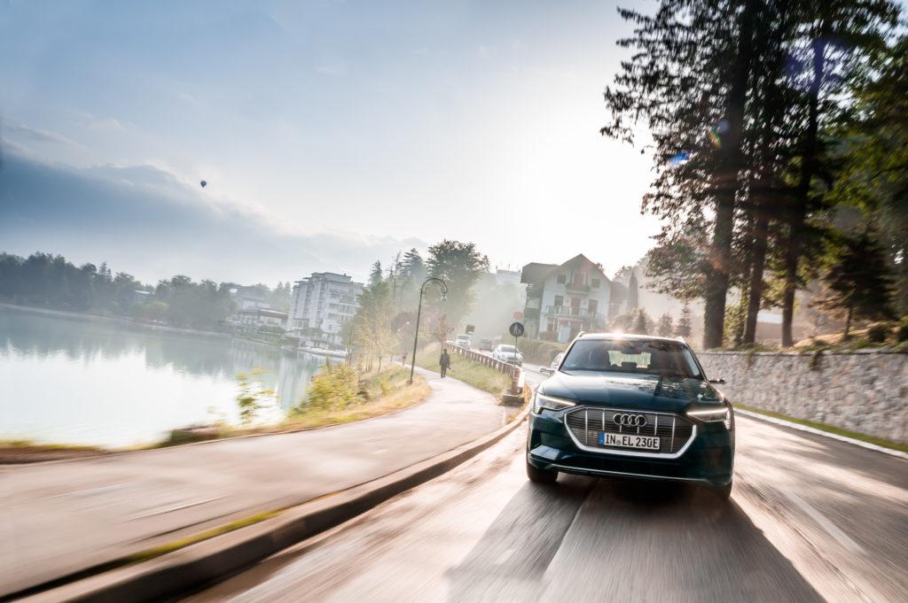 Audi-e-tron-55-Quattro-slovenija-bled-1