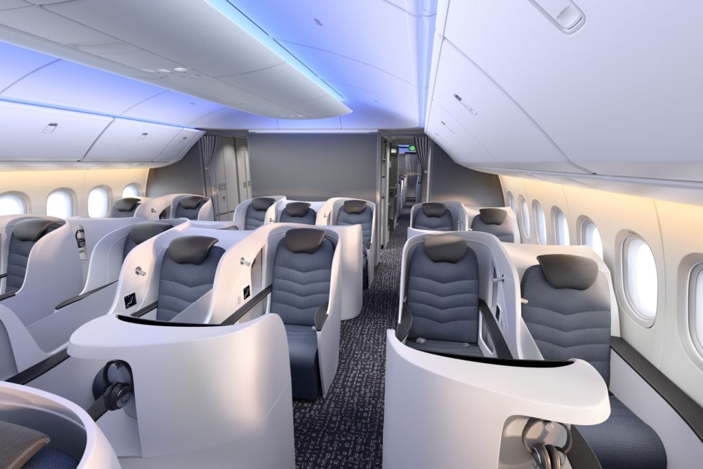 Boeing-777X-potniska-kabina_business