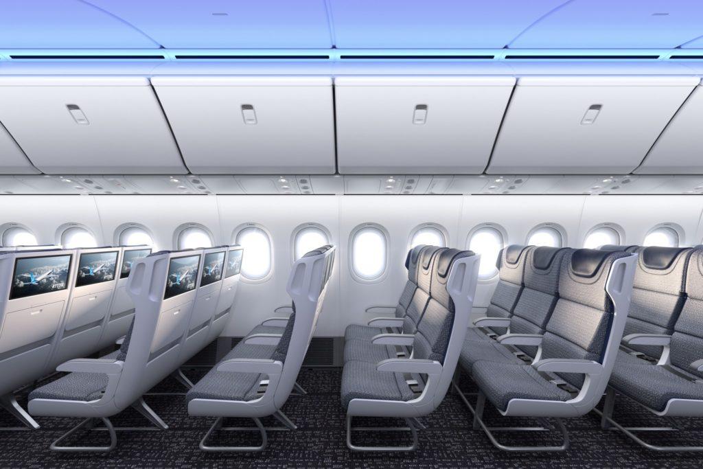 Boeing-777X-potniska-kabina_economy